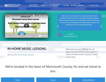 Monmouth_County_Music_900x700